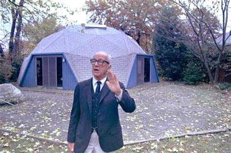 cupola geodetica fuller collana exoterica cosmo fruttariano cupole geodetiche l