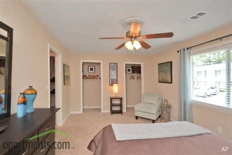 town and country bedrooms ashford town and country fairburn ga apartment finder