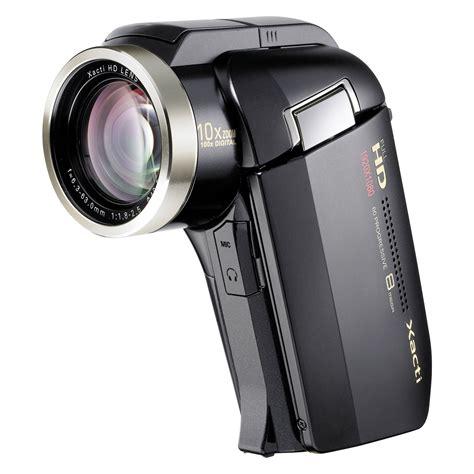 Lu Projector Sanyo sanyo xacti vpc hd2000 233 scope num 233 rique sanyo sur