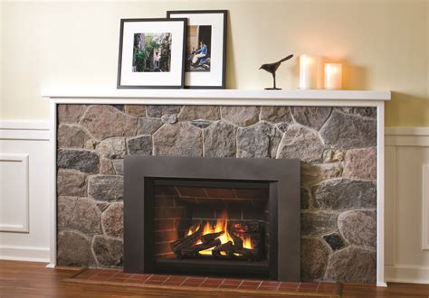 Gas Fireplace Inserts Bc by Gas Fireplace Inserts In Bc