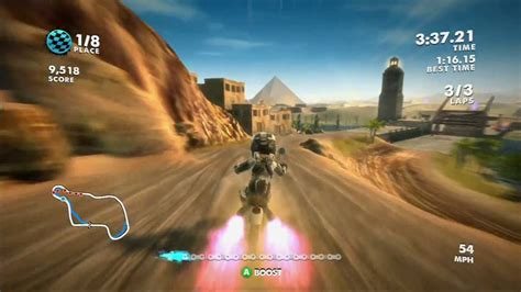 motocross madness 2013 pc motocross madness gameplay