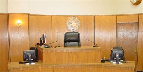 judicial bench rick scott announces 3 judicial picks florida politics