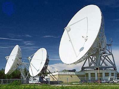 parabolic antenna electronics britannicacom