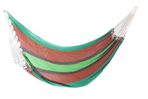 Handmade Hammock - 26 best images about mayan handmade hammocks on