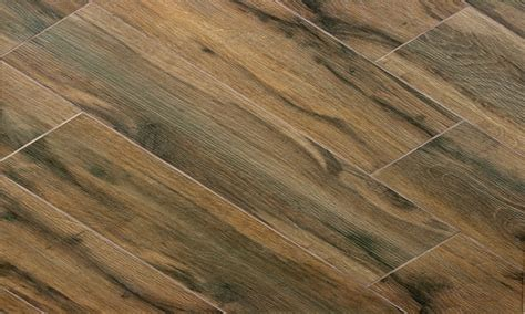 Porcelain Plank Tile Flooring Wood Tile Plank Flooring Wood Plank Porcelain Tile Flooring Wood Grain Porcelain Planks Floor