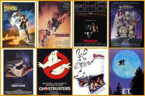 film disney per bambini i film degli anni 80 nella cineteca del bravo genitore