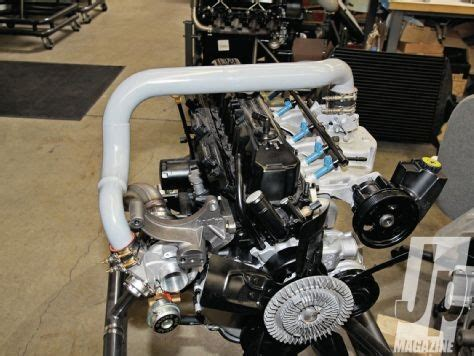 Jeep 4 0 Performance Rebuild Kit Amc 6 Jeep Engines Amc Free Engine Image For