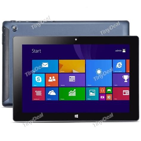 Tablet China Dibawah 1 Juta china tablets aoson r18 10 1 quot ips windows 8 1 intel atom z3735f 32g tablet pc