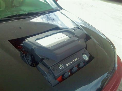 ricer honda hatch cars and motorcycles not your usual civic hatchback