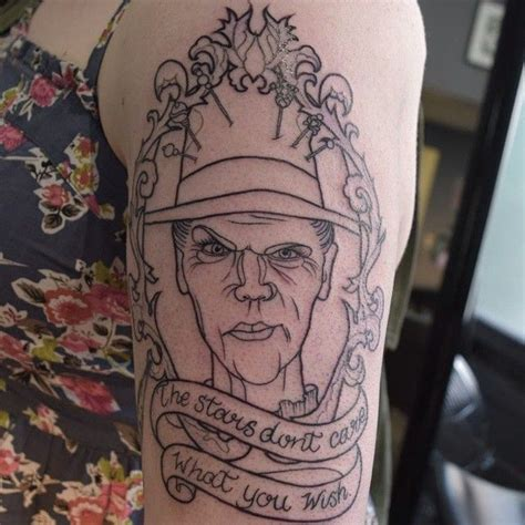 tattooed granny 1000 ideas about discworld on terry