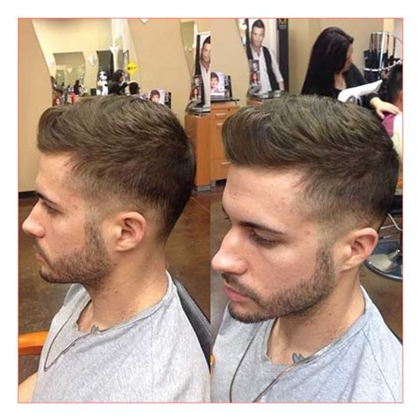 haircut ann arbor open sunday haircut places open on easter sunday haircuts models ideas
