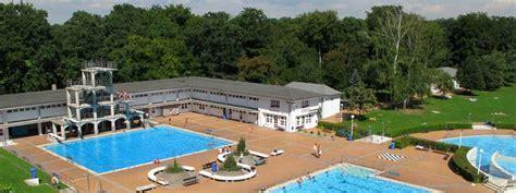 schwimmbad frankfurt freibad stadion frankfurt schwimmbad und saunen