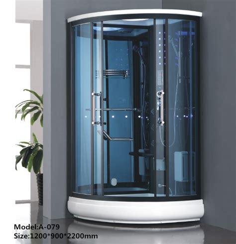 doccia sauna infrarossi infrarossi sauna doccia acquista a poco prezzo infrarossi