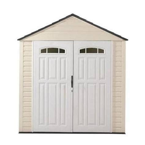 Home Depot Storage Sheds Rubbermaid by Pin By Frazier Berek On Home Outdoors