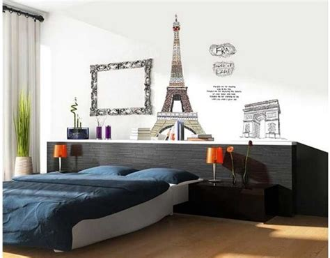 poster wallpaper for bedrooms 30 amazing designs of poster wallpapers for bedroom