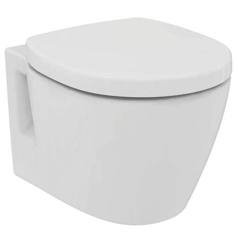 vaso sospeso ideal standard dettagli prodotto e1302 vaso sospeso ideal standard