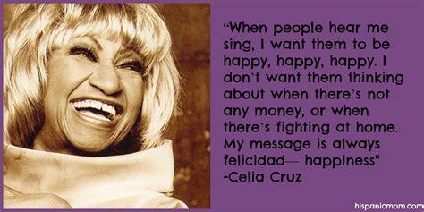 biography of celia cruz in spanish learning about celia cruz hispanic mama