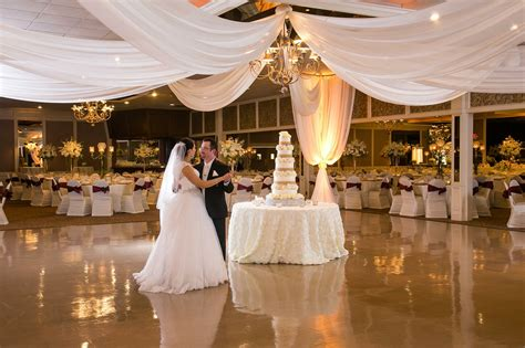 zuccaro banquets catering top chesterfield mi wedding