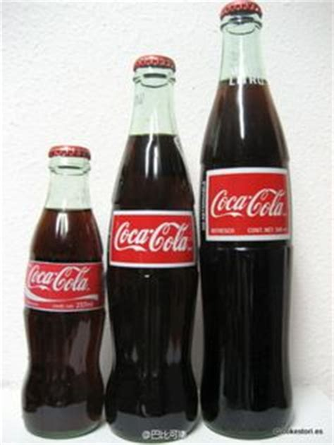 Big Cola Pet 3 1 Liter coca cola 750ml acl glass bottle from samoa coca cola