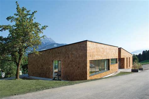 kinder garten haus kinderkrippe kindergarten in haus im ennstal austria by