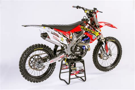 motocross dirt bike games tony jeske building fmx machinery transworld motocross