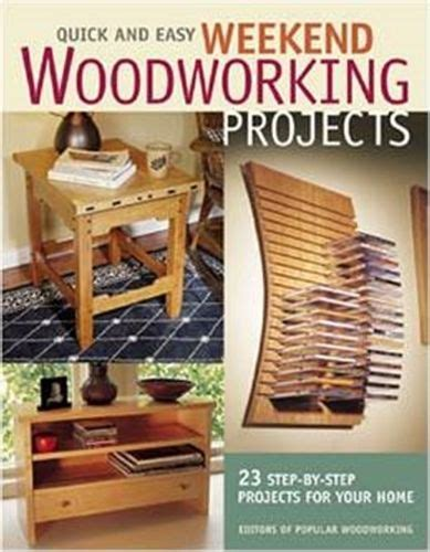 cherry tree woodworking 1000 ideas about easy woodworking projects on