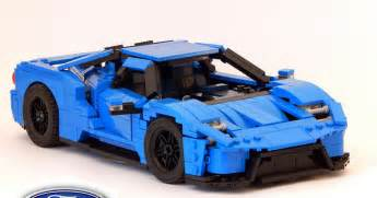 Lego Cars 7 Amazing Lego Car Creations That Need Your Support