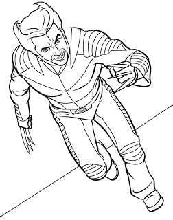 coloring book zip 320 coloring pages to print coloring pages