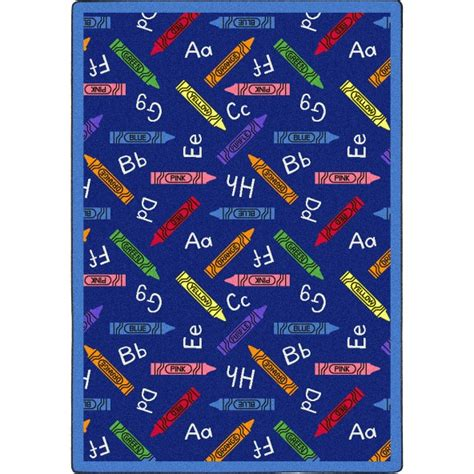 care and cleaning rug label rugs crayons carpets