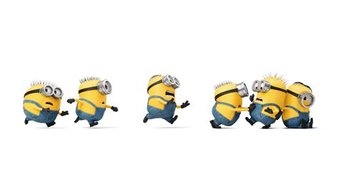 imagenes 4k minions wallpaper minions despicable me 3 hd 4k 8k movies 8144