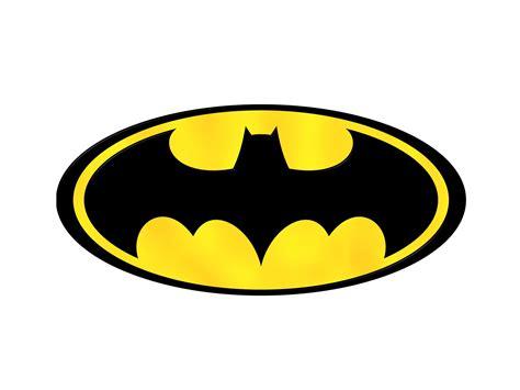 Batman Logo Hd Widescreen Wallpapers 765 Hd Wallpaper Site | batman logo hd widescreen wallpapers 765 hd wallpaper site