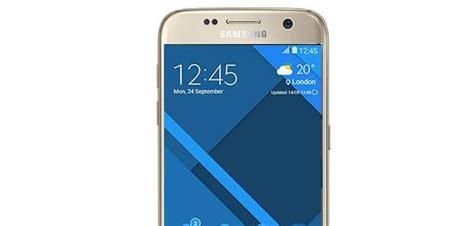 telecharger themes galaxy young t 233 l 233 charger des th 232 mes gratuits pour votre t 233 l 233 phone samsung
