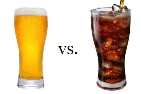 Pembertons Wine Coca Coca Cola Do You Drink Coke by Vs Diet Coke