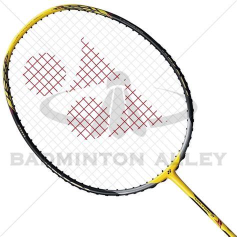 Raket Badminton Yonex Voltric Z Ii Special Lcw view raket badminton yonex duora 10 series explosive edition newest model specifications cek