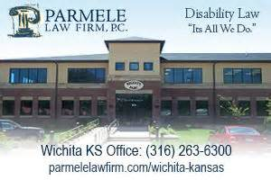 Wichita Social Security Office by Http Parmelelawfirm Wichita Kansas Ssdi Clients At