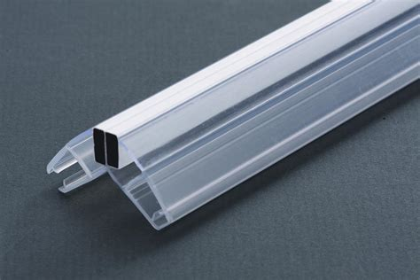 Plastic Strips For Shower Doors Frame Shower Door Seals View Frame Shower Door Seals Jiasheng Plastic Product Details