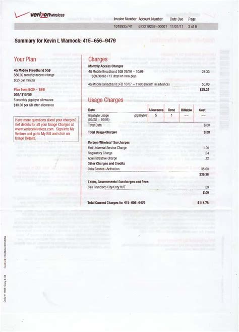 matelic image pay verizon residential phone bill