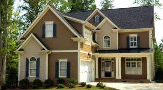 exterior colors exterior paint color ideas and tips to make the most