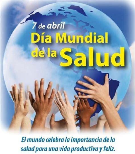 Calendario 7 De Abril Hoy 7 Abril Quot D 237 A Mundial Imagen Magno Intelecto