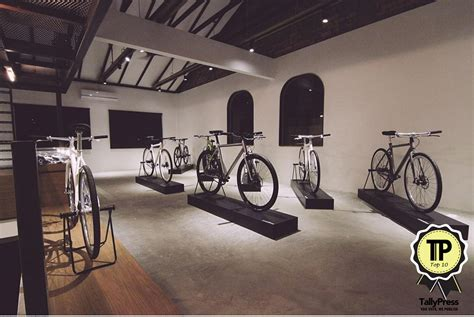 best bike shops top 10 bicycle shops in singapore
