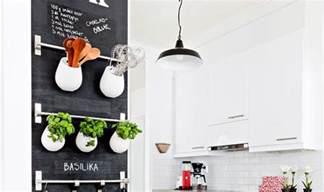 10 id 233 es de tableau noir dans sa cuisine mes petites puces