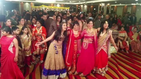 BEST INDIAN WEDDING CHOREOGRAPHY best wedding dance pyara