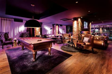 Rooms To Go Birmingham by Best Hotels In Birmingham For Stay Birmingham Mail