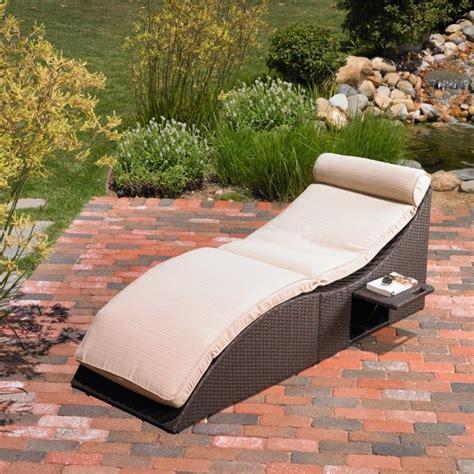 terrassenplatten aus kunststoff kunststoff terrassenplatten surfinser