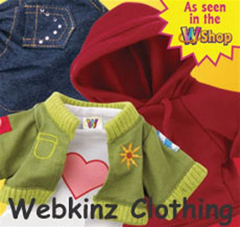 Sweater Hoodie Jaket Gamer Phageborn Trading Card webkinz clothing bbtoystore toys plush trading cards figures