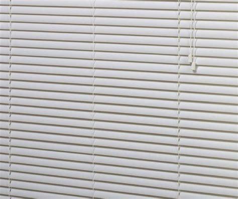 Blinds Vinyl aluminum blinds vs vinyl blinds which is better