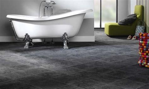flotex bathroom flooring how to make carpet work in a bathroom