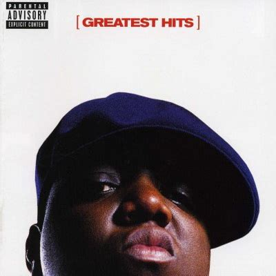 who shot ya notorious big mp3 the notorious b i g greatest hits 2007 goldhiphop net
