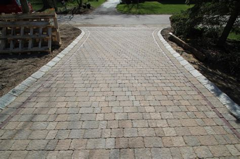 Patio Pavers Nj Colored Pavers Newark Nj Josantos Construction