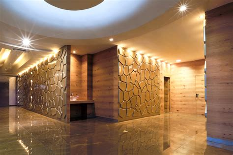 Banquet Interior Design In India by Kala Banquet Interior Batrice Design Nazareth